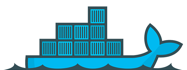 Shipping Docker